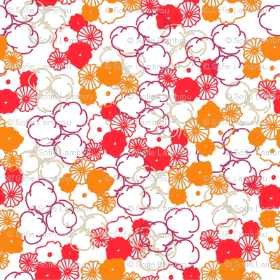 orange_and_red_floral_print-01