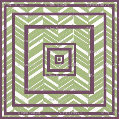 geometric_chevron1
