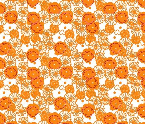Rorange_floral_print-01_shop_preview