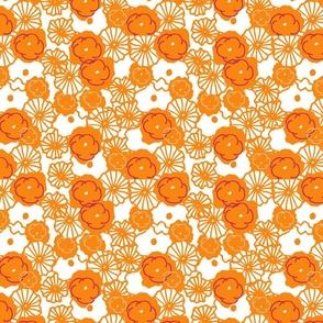 orange_floral_print-01