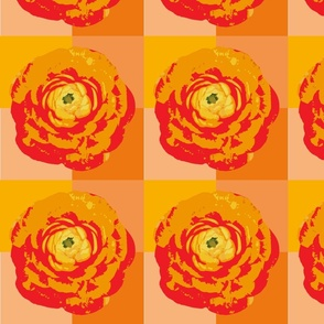 rose_with_orange_background-01