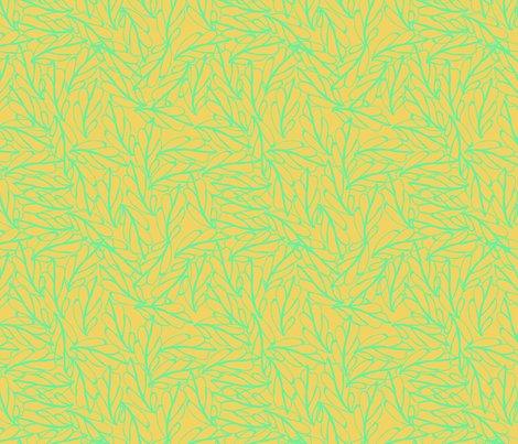 Tropical_dreams5-01_shop_preview