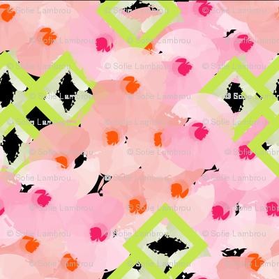 watercolor_print-01
