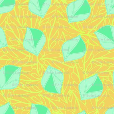 tropical_dreams4-01