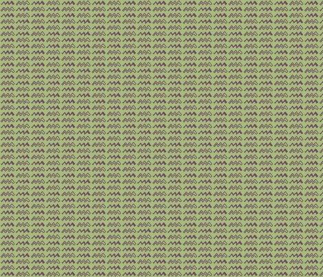 Rrzigzag_green_shop_preview