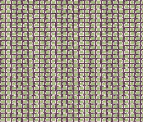 Rrrrblocks_purple_shop_preview