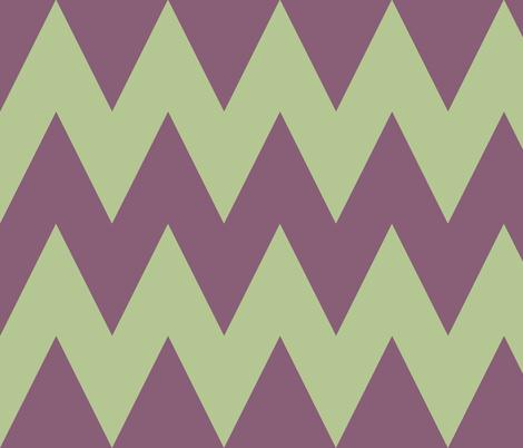 Simplicity fabric by vo_aka_virginiao on Spoonflower - custom fabric