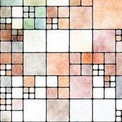 Rrpainted_tiles-1_shop_thumb
