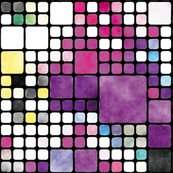 Rrpainted_tiles-3_shop_thumb