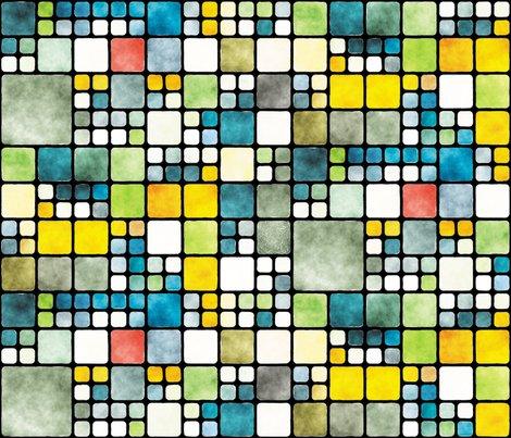 Rrpainted_tiles-4_shop_preview