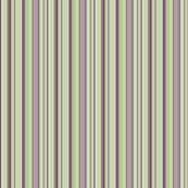 Rravocadoandeggplantverticalstripes_shop_thumb