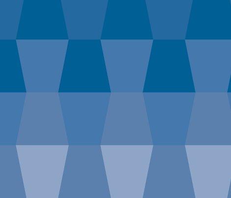 Rrrtumblers-blueberries_shop_preview
