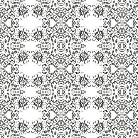 Rrrrtiling_black_white_floral_1_shop_preview