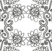 Rrrrtiling_black_white_floral_1_shop_thumb