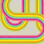 Rbe-sweet-parakeet-bg-y-texture_shop_thumb