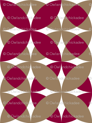 geometricalt-color2