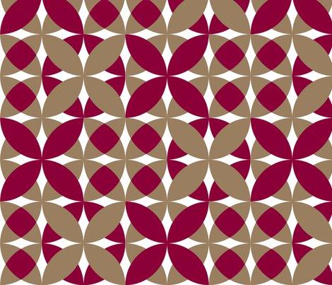 Rrgeometricalt-color2_shop_preview