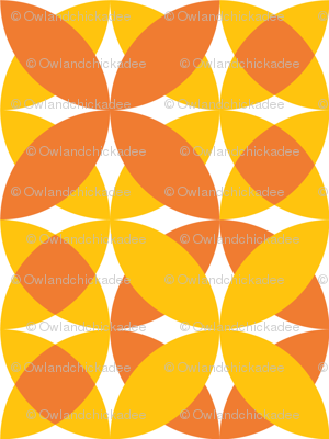 geometricalt-color3