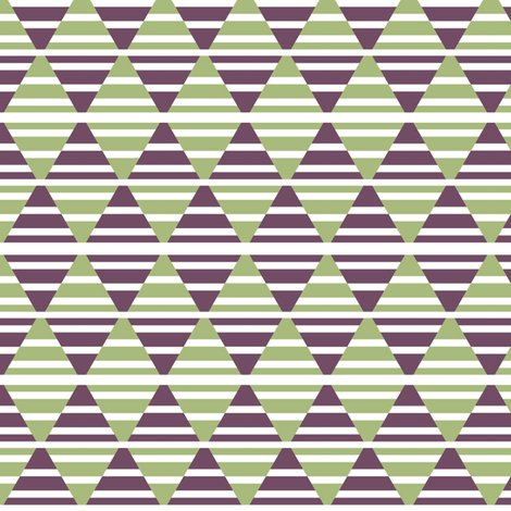 Rrrrrrargyle_geometric_shop_preview