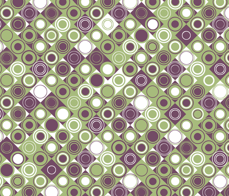 After_Stella fabric by orangeblossomstudio on Spoonflower - custom fabric