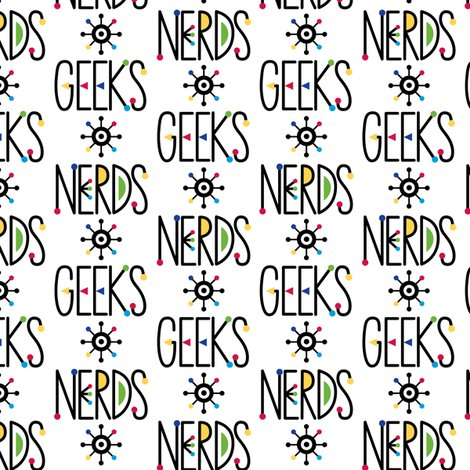 Rrrgeeks_and_nerds2_shop_preview