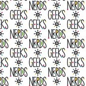Rrrgeeks_and_nerds2_shop_thumb