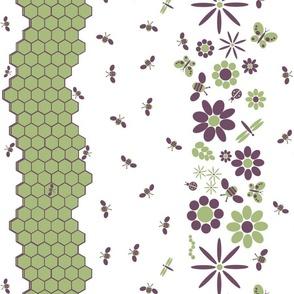 FLOWERSBUGS_BEEHIVEvert