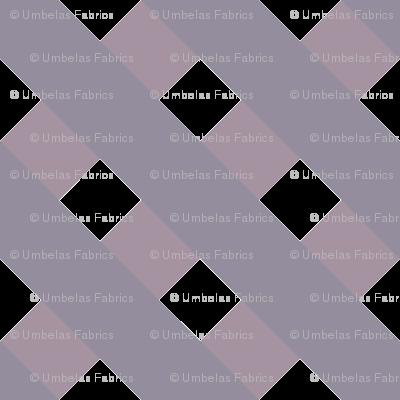 UMBELAS LACE 12
