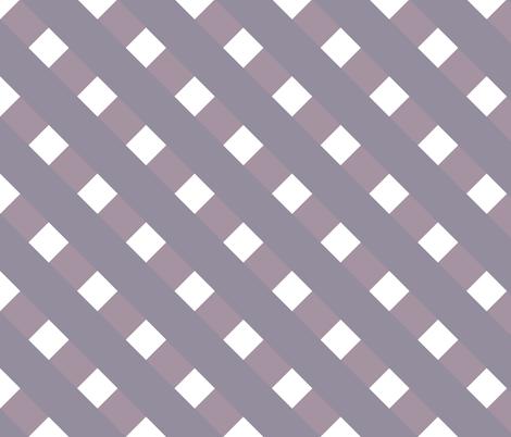 UMBELAS LACE 12 fabric by umbelas on Spoonflower - custom fabric