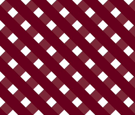 UMBELAS LACE 11 fabric by umbelas on Spoonflower - custom fabric