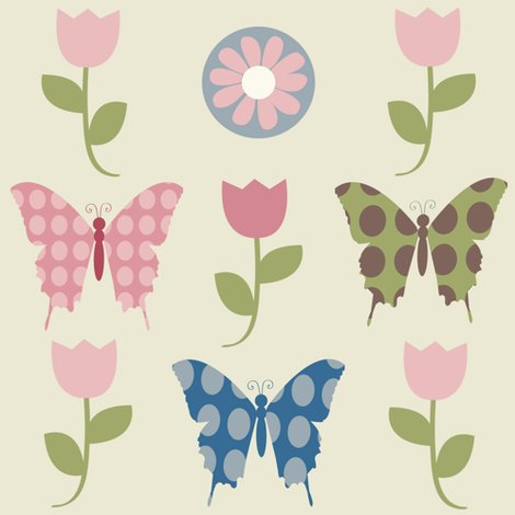 Rrrbutterfly-coord-tulip-mix_shop_preview