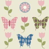 Rrrbutterfly-coord-tulip-mix_shop_thumb