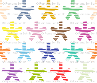stars-n-stripes small