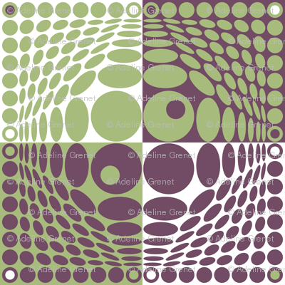 Tribute_to_Vasarely