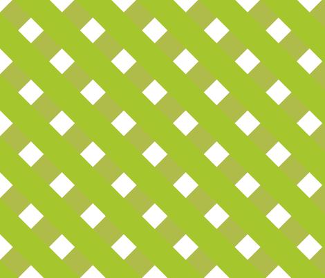 UMBELAS LACE 6 fabric by umbelas on Spoonflower - custom fabric
