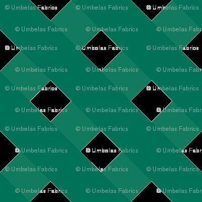 UMBELAS LACE 5