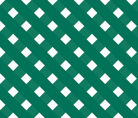 UMBELAS LACE 5 fabric by umbelas on Spoonflower - custom fabric