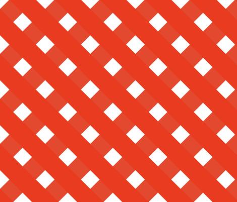 UMBELAS LACE 4 fabric by umbelas on Spoonflower - custom fabric