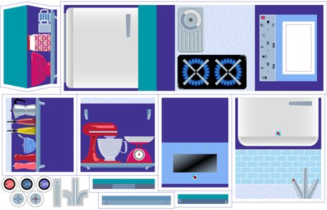 Rrrrr_play_kitchen_and_accessories-01_shop_preview
