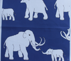 Rrmammoths_blue_comment_193812_preview