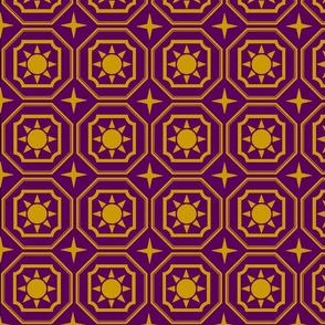 Eliz_star_gold_on_purple