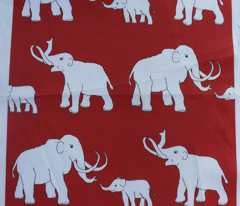 mammoths_red