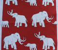 Rrmammoths_red_comment_193809_thumb