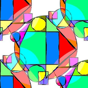 pop_art_geometric_shapes_and_bright_colors