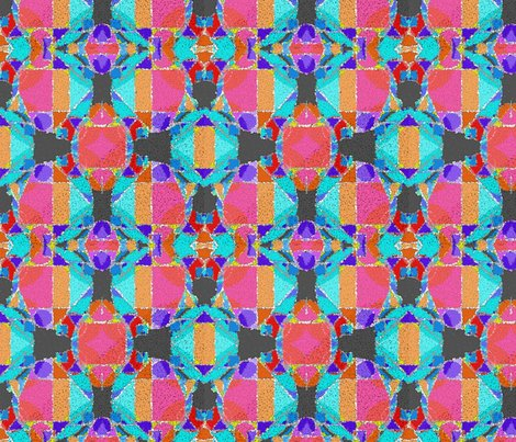 Rpop_art_geometric_shapes_and_bright_colors_rug_effect_shop_preview