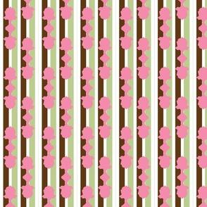 CupcakeStripe_V3