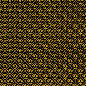 Tudor_diamond_gold_on_black