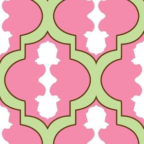 CupcakeOgee_V2