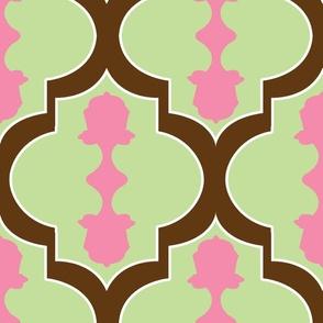 CupcakeOgee_V3
