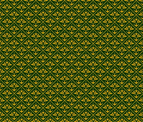 Rrtudor_diamond_gold_on_green_shop_preview